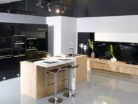 magasin cuisine rouen liste des appartements en location dans le secteur de rouen la
