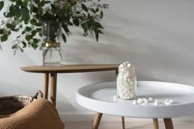 skandinavische wandgestaltung mit stiltalent by toom villa