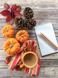 Green Mountain Pumpkin Spice K Cup Walmart by How To Taste Coffee Properly With Advice From Starbucks La Jolla Mom