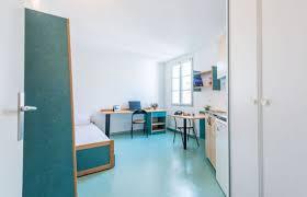 chambre etudiante crous résidence étudiante bourg en bresse 5 résidences étudiantes