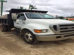 USED 2006 FORD F650 BOX DUMP TRUCK FOR SALE IN AL #3072 Ford F650 Dump Trucks In California For Sale Used On 1996 Truck Top A Mediumduty With A Flickr For Sale In Chicago Illinois Buyllsearch 2012 First Test Motor Trend Lake Worth Tx 2001 Ford Cab With 10 Foot Alinum Dump Body Auction 2000 Dump Truck Item Dx9271 Sold December 28 2008 Red Super Duty Xlt Regular Cab Chassis 2004 Crew Flatbed 2017 11 Royal Equipment