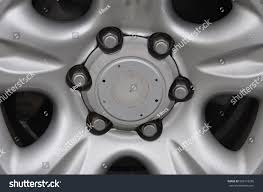 Cartruck Wheel Lug Nuts Stock Photo 582718285 - Shutterstock Amazoncom 22017 Ram 1500 Black Oem Factory Style Lug Cartruck Wheel Nuts Stock Photo 5718285 Shutterstock Spike Lug Nut Covers Rollin Pinterest Gm Trucks Steel Wheels Spiked On The Trucknot My Truck Youtube Filetruck In Mirror With Wheel Extended Nutsjpg Covers Dodge Diesel Resource Forums 32 Chrome Spiked Truck Lug Nuts 14x15 Key Ford Chevy Hummer Dually Semi Truck Steel Nuts Billet Alinum 33mm Cap Caterpillar 793 Haul Kelly Michals Flickr Roadpro Rp33ss10 Polished Stainless Flanged Semi Spike Nut Legal Chrome Ever Wonder What Those Spiked Do To A Car
