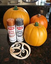 Carvable Foam Pumpkins Walmart by Best 25 Pumpkin Topiary Ideas On Pinterest Fall Front Porches