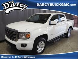 100 Certified Pre Owned Trucks Used Used For Sale In Joliet IL