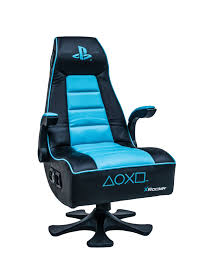X Rocker PlayStation Infiniti 2.1 Gaming Chair | PS4 | In-Stock ... X Rocker Gaming Chair Cadian Tire Fniture Game Luxury Best Chairs 2019 Dont Buy Before Reading This By Experts Sound Just Sit There Start Rocking Recling Pc Xbox One Xrocker 5127301 The Ign Fablesncom Page 2 Of 110 Brings You Detailed Ii Se 21 Wireless Black 51273 Wayfair Torque Audio Pedestal At John Lewis For Adults Home Decoration 5125401 Bluetooth Audi Video