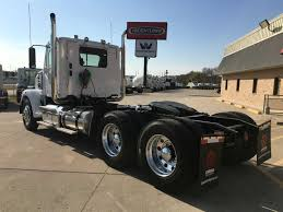 Lonestar Truck Group > Sales > Truck Inventory Factory 2 Start Autocar Dump Truck Bill Yeomans Would Soon Go Original 1941 U2044 4x4 Wwii Coe Dump Truck Complete 1926 Model 27hpds Pictures 1994 Volvo White Gmc Acl Item B2443 Sold Thu Rental In Kansas City 5 Yard In 16 Ox Body 1996 Used Heavy Equipment For Sale Semis Tractors Trailers Loaders 1970s Red My Pictures Pinterest All Wheel Drive Holmes 850 Twinboom One Buckin Serious Company Tractor Cstruction Plant Wiki Fandom Powered Autocar Dump Truck Dogface Sales