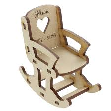 Wooden Rocking Chair Rustic Personalised Memorial Decorations Bereavement  Gifts Freestanding Hanging Ornament - LittleShopOfWishes (Wooden MDF 1 ... Asian Art Coinental Fniture Decorative Arts President John F Kennedys Personal Rocking Chair From His Alabama Crimson Tide When You Visit Heaven Heart Rural Grey Wooden Single Rocking Chair Departments Diy At Bq Dc Laser Designs Christmas Edition Loved Ones In 3d Plaque With Empty Original Verse Written By Cj Round Available 1 The Ohio State University Affinity Traditional Captains Atcc Block O Alumnichairscom Allaitement Elegant Our Range Chairs Kennedy Collection Auction Summer Americana Walnut Comfortable Handmade Heirloom Turkey Cove Upholstered Wood Plowhearth Rocker Exact Copy Lawrence J