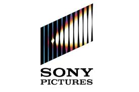 Lamps Plus Data Breach Class Action by Sony Hack Attack Stocks Tumble In Wake Of Data Breach