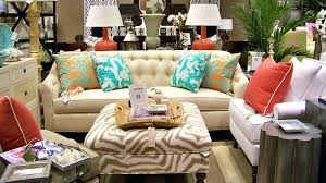 Whats New Wednesday Lilly Pulitzer Sofa Heather Scott Home Lilly