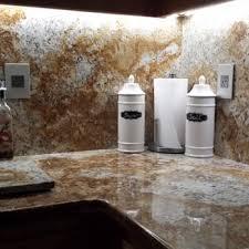 Yelp Arizona Tile Rancho Cordova by Stokes Granite U0026 Stone Inc 20 Photos U0026 27 Reviews