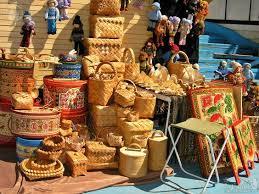 Make Money Selling Wood Carvings