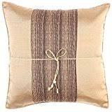 amazon com 24 x 24 pillow covers decorative pillows inserts