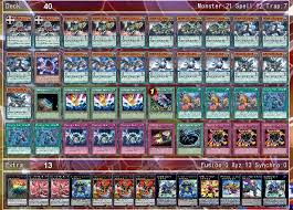 Obelisk The Tormentor Deck List by Dinomist Deck For 2016 The Yugioh Card Game Podcastthe Yugioh