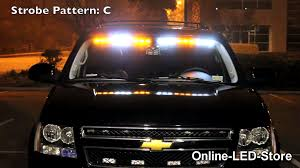 Grille 54 | LED Emergency Dash Lights | LED Grille Strobe Lights 634 Amber Led Strobe Light Beacon With 40 Leds Magnetic Base New Factoryinstalled Warning Lights Available On All Lighting Elegant Led Bar Wallpaper Ford Expands Firstever 54 Emergency Car Vehicle Bars Amberwhite Amazoncom Dt Moto Red 54x Security Service Dash Trucklite 92870y Black Bracket Mount Yellowwhite 92696y Yellow Suv 2x3 Waterproof Hazard Flash Strobes By Soundoff Signal 4 Corner 12v 24 Flashing Truck Top Roof Cirion Hot 47 88 Led Strobe Lights For Trucks Safety Beacons