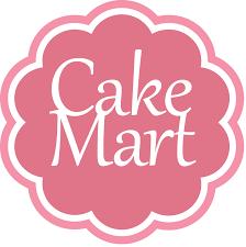 File Cake mart logo