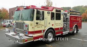 100 Mt Kisco Truck Photo Engine 105 Album Westchester County Fire