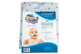 simmons oops cool touch mattress protector walmart canada