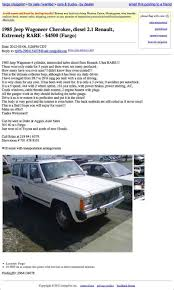 Craigslist Mn Personals W4m | Used Cars For Sale 7 Smart Places To Find Food Trucks For Sale Craigslist Cleveland Tx 67 Inspirational Used Pickup For By Owner Heartland Vintage Pickups San Antonio Tx Cars And Full Size Of Dump Sales On Classic Fresh Grand Lake Superior Minnesota And Private Garage Lovely Minneapolis Hd Wallpaper