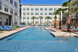 100 San Antonio Loft Tobin S Apartments TX Apartmentscom