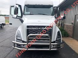 304 Stainless Steel Front Bumper Guard For 2018 New Volvo Vnl Vnr ... Ranch Hand Bumpers Or Brush Guards Page 2 Ar15com A Guard Black And Chrome For A 2011 Chevrolet Z71 4door Motor City Aftermarket Brush Guard Grille Guards Topperking Providing All Of Tampa Bay Barricade F150 Black T527545 1517 Excluding Top Gun Pictures Dodge Diesel Truck Steelcraft Evo3 Series Rear Bumper Avid Tacoma Front Pinterest Toyota Tacoma Kenworth T680 T700 Deer Starts Only At 55000 Steel Horns I Need Grill World Car Protection Wide Large Reinforced Bull Bars Heavy Duty Bumpers Pickup Trucks