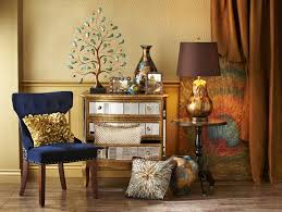 Pier 1 Imports Peacock Curtains by 29 Best Pier 1 Decorating Fun Images On Pinterest Living Room