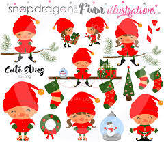 BUY5GET5 Cute Elf Clipart, Christmas Clipart, Christmas Elf, Christmas Clip  Art, Cute Elves, Christmas Paper, Commercial License Includ Elf Cosmetics Studio Angled Eyeliner Brush Makeup Promo Prestige Cosmetics Code Fanatics Travel Coupons Elf Birkenstock Usa Online Coupons 10 Off Lulus Elf Kirkland Coupon Youtube Coupon For Windows 8 Upgrade Weekend Annalee Free Shipping Burger King Knotts Scary Farm Make Up Discount Codejwh65810 Off Iherb My First Christmas Tree Svg File Gift Baby Cricut Nursery Svg Kids Svg Shirt Elves Onesie Lone Star Shopper Eyes Lips Face Beauty Bundle Review With 100s Of Exclusions Kohls Questioned