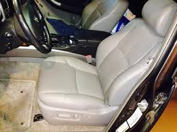 Replacement Leather Seatcovers - Toyota 4Runner Forum - Largest ... 1976 F250 Seat Replacement Ford Truck Enthusiasts Forums Aftermarket Bench Seats Early Chevy Dodge Ram Oem Cloth 1994 1995 1996 1997 1998 F350 Crew Cab Lariat Replacement Leather Interior 38 Epic Bank Of Ideas What You Should Know About Car Leather Seatcovers Toyota 4runner Forum Largest Covers In A 2006 2500 The Big Coverup Semi Windshield Just Off Exit 32 Inrstate 95 Factory Style Daves Tonneau 1993 W250 Cummins Diesel