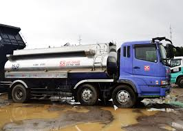 Water Truck   Joel Chavez Group Of Companies Niece 4000 Gallon Peterbilt Water Truck Spray Test Youtube Fill Point Durapower Tanker Gulfco Trucks Muscat Oman Truck And Driver Stock Photo 95059384 Alamy For Rent 4 Granite Inc Cstruction Contractor 2000 Tank Ledwell L9000 Gallon Water Truck Dogface Heavy Equipment Sales Steel Modules Dust Suppression System Cw Machine Worx In Fresno Ca Tommys Rentals 1999 Intertional 4700 Water Item H8307 Sold Jan