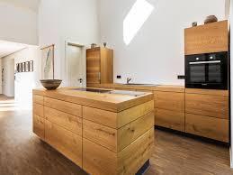 sieben ideen für arbeitsplatten in der küche