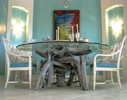 Cheap Dining Room Sets Australia by Dining Table Driftwood Dining Tables With Glass Tops Finish