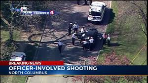3 Dead, 2 Critically Injured Following Stabbing, Officer-involved ... Movers In Columbus West Oh Two Men And A Truck Dont You Die On Me Policeman Saves Truck Drivers Life Two Men And A Truck Wixycom Team Buffalo Exchange Ohio New Recycled Clothing Fire Station 2 Unofficial Home Facebook Toledo 1966 Hemmings Daily Spring Hill Fl Challah Food 35 Photos 42 Reviews Trucks