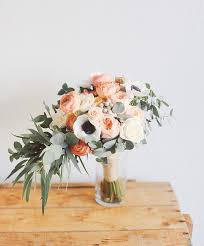 We Are A Full Service Event Wedding Design Studio Based In Helsinki Finland Offer Everything From Creative Direction To Styling And Organic Floral
