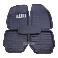 Floor Mats & Carpets for Jeep