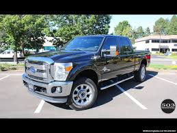 2015 Ford F-350 Super Duty Lariat, FX4, Black/Black One Owner! 2017 Ford F250 4x4 Crewcab Diesel Cooley Auto 2012 Used Ford Super Duty Srw King Ranch At Fine Rides Serving Diesel For Sale By Owner And Reviews 2018 Best Cars Used 2008 Service Utility Truck For Sale In Az 2163 Review Ratings Specs Prices 1984 4wd 34 Ton Pickup Pa 22273 By Lariat Country Diesels Lariat 1 Owner Low Mileage Stk Ford For Images Drivins Lifted Radx Stage 2 Truck White Gold Rad F 250 Trucks Ltt