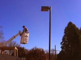 100 Bucket Truck Repair Services Electrician Philadelphia Area