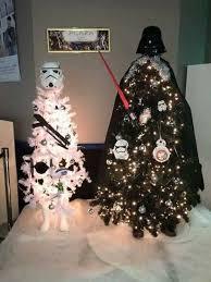 Star Wars Themed Aquarium Safe Decorations by 25 Unique Star Wars Christmas Ideas On Pinterest Star Wars