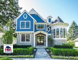 104 Home Designes Tk Design