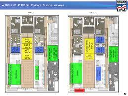 David Weekley Floor Plans 2007 by Wcg Usa 2007 Master Recap