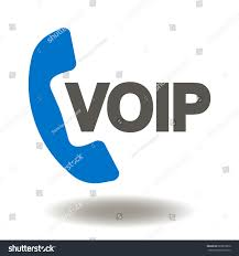 Voip Vector Icon Voice Over Ip Stock Vector 683070016 - Shutterstock Voice Over Ip And Consulting Welcome To Inllisofttech Over Internet Protocol Clip Art Cliparts Sigma Wifi Provides Voip Technology Ip Telephony Voip Stock Vector 742673587 Shutterstock Explained In Under A Minute Nelson Kattula Computer Science Nxld89 Protocolpdf V O I P Teknologi Informasi The Evolution Of Youtube Cara Instal Sver Dengan Candor Infosolution