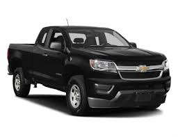 Best Compact Truck: 2017 Chevrolet Colorado Extended Cab ... Best Compact And Midsize Pickup Truck The Car Guide Motoring Tv In Class Allweather Midsize Or Compact Pickup Truck 2016 15 Car Models That Automakers Are Scrapping 2018 Trucks Image Of Vrimageco Choose Your Own New For Every Guy Mens Consumer Reports Names Best Every Segment Business Reviews This Chevy S10 Xtreme Lives Up To Its Name With Supercharged Ls V8 Compact Truck Buy Carquestion Awards Hottest Suvs And For 2019