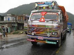 Travel In Nepal | Hope For The Hills Some Of The Funniest Things Written On Cars Eitheror Guff Truck Quotes Quotes Of The Day Dirty Diesel Funny Sticker Decal Ideal For Vw Bora Lupo Golf Mk4 Funnysloganruckweirndiapostersnampicfreedom251jokes Keep Home Simple Bathroom Molding All By Myself Funny Driver Sayings 1947 Dodge Power Wagon Wdx Pick Up Husband Is Shocked When He Gets This Horrifying Email From His Wife Crazy Daze Nite Dreams Sotimes I Wish My Car Horn Was A Train Sign Pics 1 Free Hd Wallpaper Funnypictureorg Slogan Behind Indian Trucks Youtube