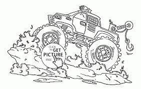 Monster Truck Blue Thunder Coloring Page For Kids Transportation ... Monster Truck Coloring Page Lovely Printables Archives All For Pages Print Out Coloring Pages Brady Party Ideas Pinterest Batman Printable Free Kids 5 Large With Flags Page For Kids Cool 17 Sesame Street Cookie Paper Crafts Trucks Zoloftonlebuyinfo Monster Truck Digi Cawith Wheels Excellent Colors 12 O Full Size Of Quality Pictures To Print Delighted Digger Colouring