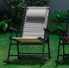Stearns Folding Rocking Chair Gci Outdoor Freestyle Rocker Portable Folding Rocking Chair Smooth Glide Lweight Padded For Indoor And Support 300lbs Lacarno Patio Festival Beige Metal Schaffer With Cushion Us 2717 5 Offrocking Recliner For Elderly People Japanese Style Armrest Modern Lounge Chairin Outsunny Table Seating Set Cream White In Stansport Team Realtree 178647 Wooden Gci Ozark Trail Zero Gravity Porch