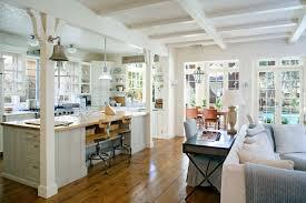 Kitchen Dining Room Combo Floor Plans Inspirational Living Bo Inspiring Phenomenal