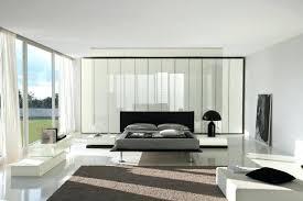 deco noir et blanc chambre deco noir blanc dacco noir et blanc dans chambre avec fenatre grand