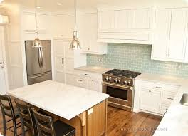 134 best counters tile images on countertop kitchen