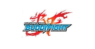 Trial Deck 9 by Trial Deck 9 Future Card Buddy Fight Sealed Products Future
