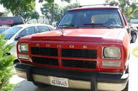 1993 Dodge Ramcharger Canyon Sport - Picture Car Locator 1993 Dodge D250 Flatbed Dually V10 Cars For Ls17 Farming Dodge Truck Sale Classiccarscom Cc761957 Ram 50 Pickup Information And Photos Zombiedrive W250 Cummins Turbo Diesel My Dream Truck Man Power Magazine Dakotachaoss Dakota Some Great Elements Here Flatbed Luxury W350 Extended Cab Trucks D350 Ext Flatbed Pickup Item J89 1989 To Recipes Interior Colors Accsories