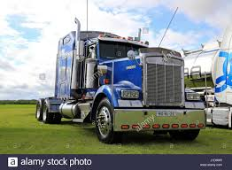 Big Rig Semi Truck Of Classic American Style With Large Chrome ... Worlds Most Custom Kenworth 900 Built By Texas Chrome Trucks Bc Big Rig Weekend 2010 Protrucker Magazine Canadas Trucking Ab 2012 Truck Parts Ebay Old Photos This Is How They Rolled Heavytruckpartsnet Isoft Data Systems Show Top Custom Semi Rigs Jackson Equipment Co Alburque Heavy Duty Roar Of The Engines Schuylkill County Fair Shrek Truck And Ami Star Parts Trailer Youtube Another Clean Peterbilt Look At Those Stacks Truckporn New September 2017 Savings Flyer