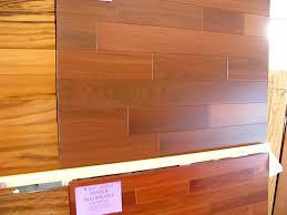massaranduba hardwood flooring brazilian redwood flooring from